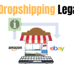 Is Dropshipping Legal on eBay and Amazon? Wise Product Research