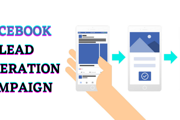 Facebook Lead Generation Campaign Strategy: 100% Working Lead Ads